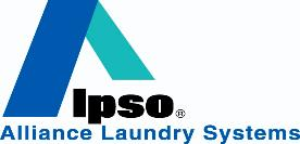 CLI Enterprises - Commercial Laundry & Dry Cleaning Equipment